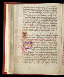 Cloud Of Unknowing f.23 verso